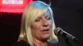 Baixar Jazz Nao 14, Helen de Quiroga