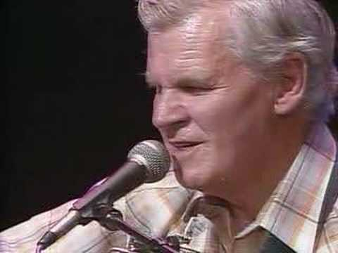 """Tennessee Stud"" played by Doc Watson and Jack Lawrence"