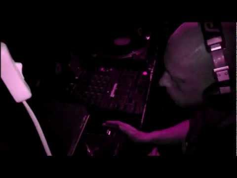 "TIM RYAN PRESENTS ""93"" - DJ PREDATOR & MR DEE @ CLUB PST - 18 Aug 2012 (720pHD)"