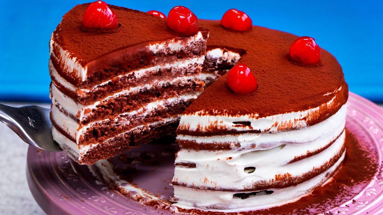 serpenyős torta fogyáshoz)