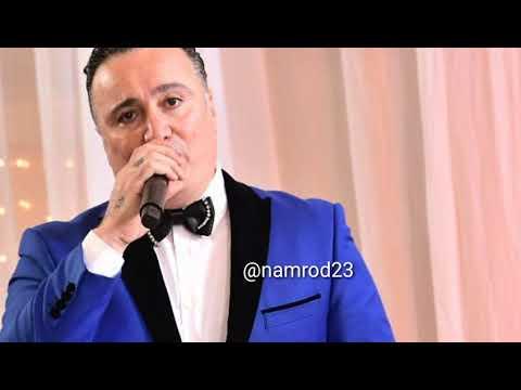 Youkhana Mamo B'shma - Tony Gabriel