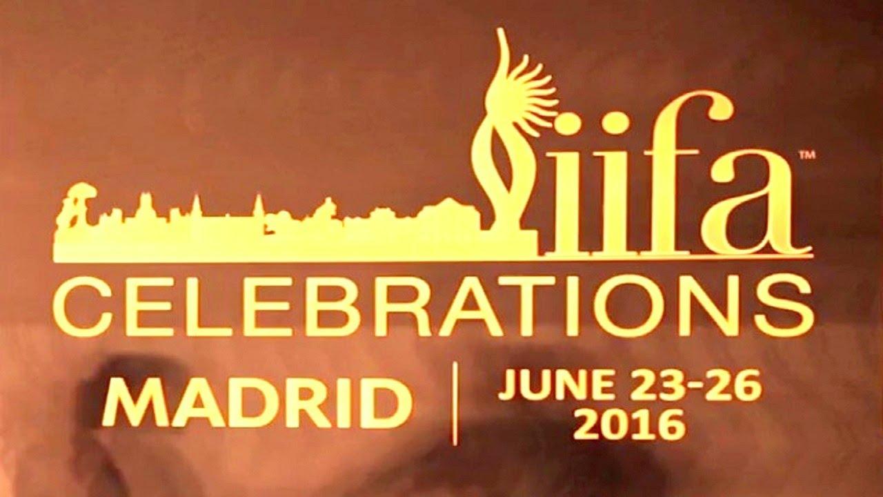 Iifa Utsavam 2016 Full Show Hd 1080p
