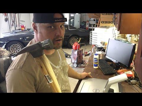 Redneck Computer Repair