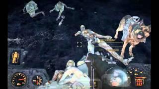 Fallout 4 - 046 - Братство Стали - призыв к оружию 2