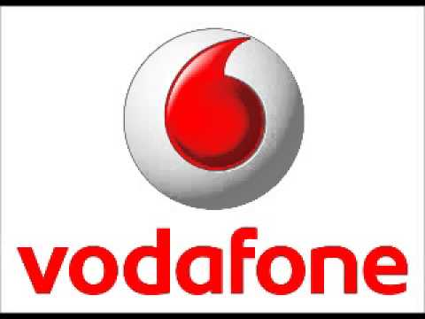 Vodafone are a RIP OFF! They greedily round calls to the nearest minute!!!!