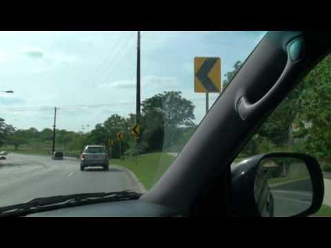 5403 Waterbrook Windsor Neighborhood Home for Sale Austin TX Drive To Mueller Redevelopment