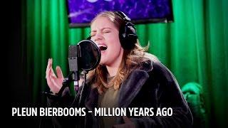 Pleun Bierbooms – Million Years Ago | Live bij Evers Staat Op