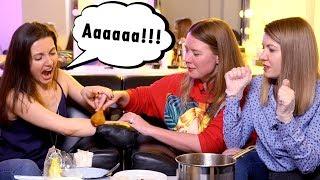 Шугаринг в домашних условиях: сахар или карамель? | Лайфхаки от ОЙ ВСЕ