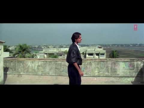 Dheere Dheere Se Meri Zindagi Mein Aana  | Aashiqui  WhatsApp status