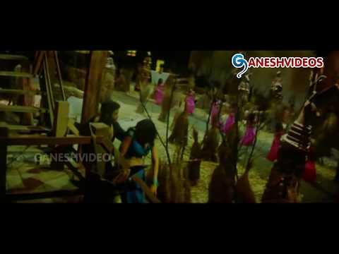 Narasimhudu Songs - Yeluko Nayaka - Jr. NTR, Sameera Reddy - Ganesh Videos