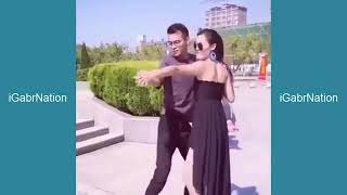 Funny Indian Videos 2018 videos Whatsapp Funny Comedy Pranks Clip March  2018   Funny Oh Yeah