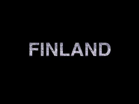 La Biennale di Venezia 56th Edition   Finland