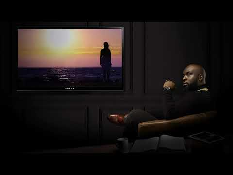 Youtube: Barack Adama – Derriere toi composé par Black Doe