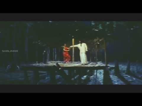 Mrugam Movie    Idhi Chiktlona Video Song    Adhi Pinnisetty, Padmapriya thumbnail