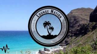 De Phazz Feat Pat Appleton - Mambo Craze Buddha Bar Lounge