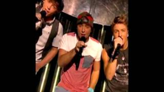 Baby I Love Your Way - Emblem3