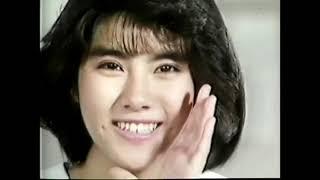 1988年12月6日NTV火曜サスペンス劇場で流れたCMです。 Película comercial nostálgica japonesa. 1988-5-4-ホリディSFXスペシャル「HOUSE」 読売テレビ 時 ...