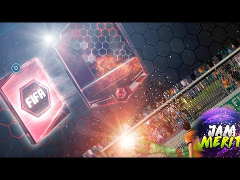 TWO NEW CAMPAIGN ELITES CLAIMED ! | INTENSE PENALTIES | FIFA Mobile 18 S2