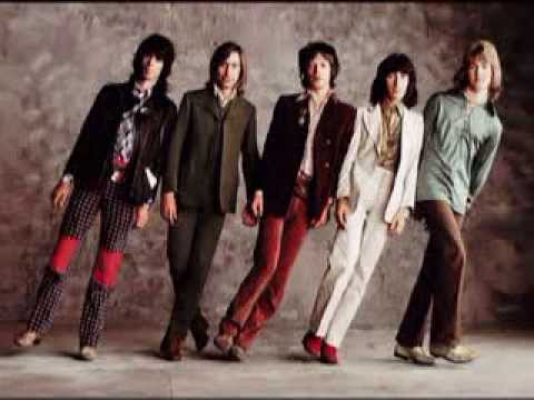 00 the rolling stones got live if you want it part 1