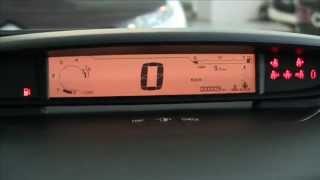 Citroen C4 2009 2010 - Autotalli.com