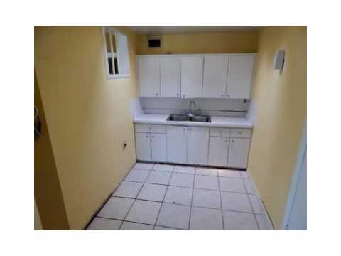 2003 Marseille Dr,Miami Beach,FL 33141 Residential Income For Sale