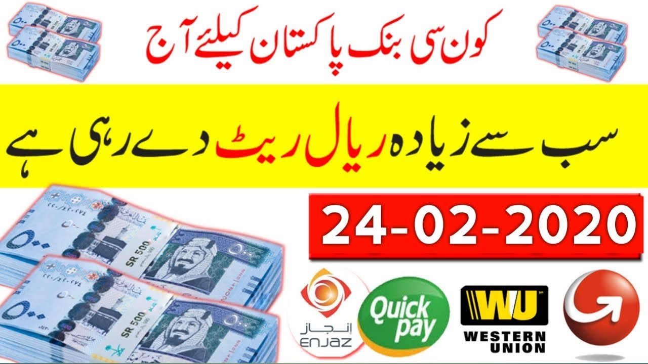 blogger.com - Pak Rupee foreign exchange rate - Pakistan Currency Archive & PKR Graphs
