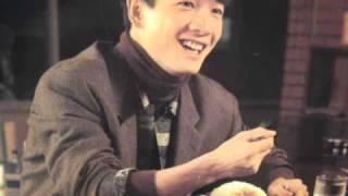 1985.8 『華麗なる賭け』 作曲:久保田利伸.