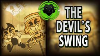 The Devil's Swing Trio, Fandroid!, Caleb Hyles, and DAGames