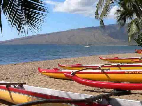 Hawaii - Which Island is Right for You? Tourism, Activities, Attractions, Accommodations Overview