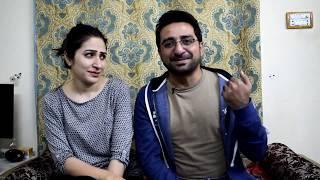 Pakistani React to India's Most Strange & Unusual hotels & Restaurants Video