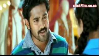 916 : Malayalam Movie official trailer HD 1080p (asif ali,malavika menon,anoop menon,mukesh,monica)