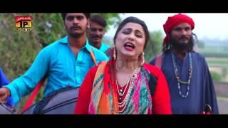 qaladeri dhmaal wajde ne wajde dhol gulshan jahan qalandri dhamaal 2017