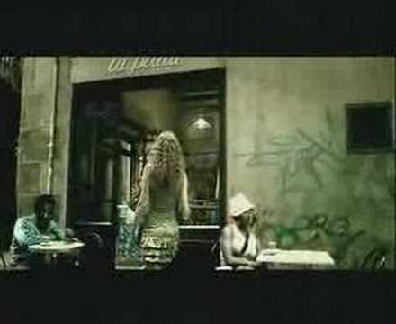RAGHAV : Angel Eyes lyrics - LyricsReg.com