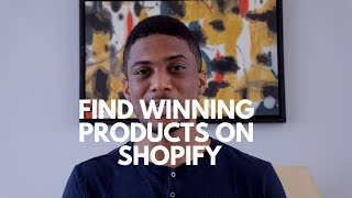 How to Find Winning Products For Your Shopify Site in 2019: Rare Methods (Aliexpress Products)
