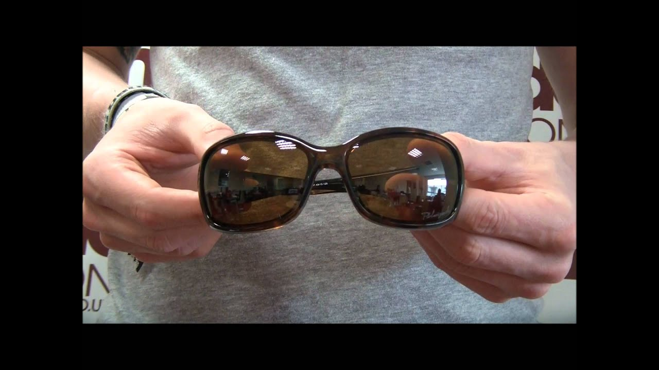 oakley womens urgency polarized