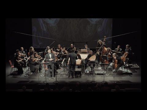 Festiwal Opera Rara 2017 - George Frederic Handel - Arminio