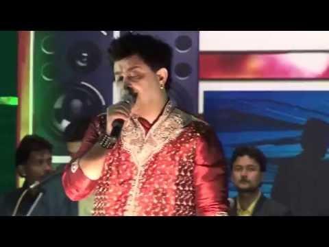 Jeet Ganguly Live Performance
