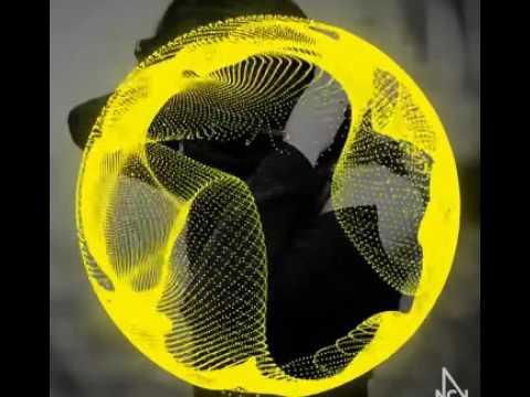 alan walker faded (Naron Remix)