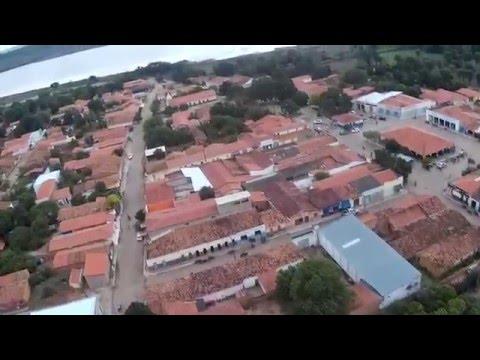 Rio Grande do Piauí Piauí fonte: i.ytimg.com