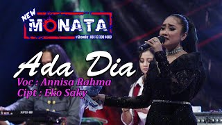 Download lagu NEW MONATA - ADA DIA - ANNISA RAHMA - RAMAYANA AUDIO