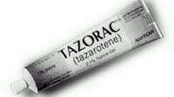 hqdefault - Tazorac Cream For Adult Acne