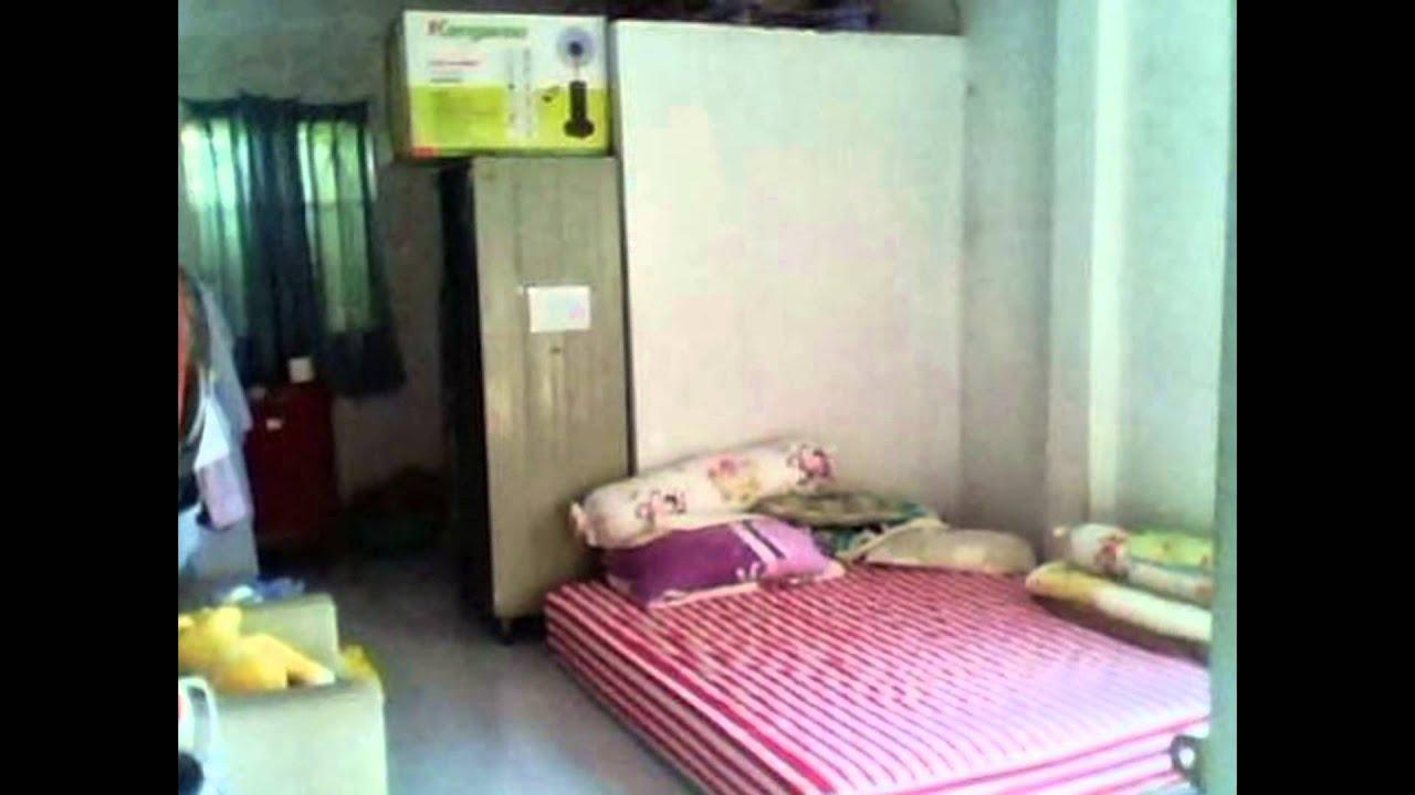 Can thue nha: Cần thuê nhà riêng nguyên căn giá rẻ ở tại Hà Nội