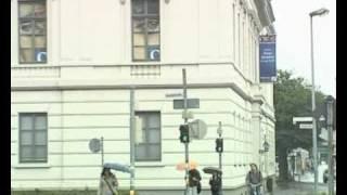 """Beschlagnahmte """"entartete"""" Kunst in Oldenburg"""