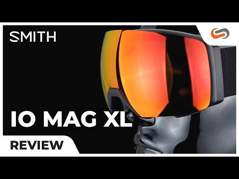 smith-i/o-mag-xl-goggle-review-|-sportrx