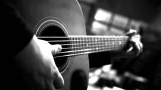 Bình Minh Tình Yêu-Guitar cover