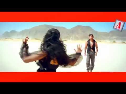Dil Tu Hi Bata Kaha Tha Chupa Full Video...