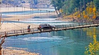 Top six(6) places to visit in neelam valley,azad kashmir,pakistan.. best summer locations