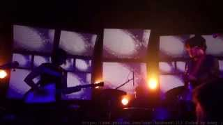 Man or Astro-man?***Full Concert***Live at The Independent, San Francisco, CA on July 23, 2014-Space