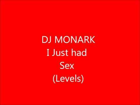Akon feat. AVICII- I Just Had Sex (Remixed by DJ Monark)