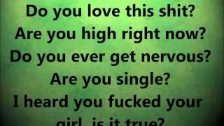 HYFR - Drake feat. Lil